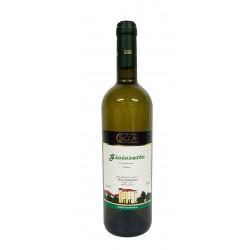 Gioiosetto  Vino Bianco Vivace