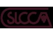 Sicca Vini